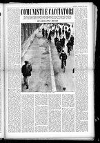 rivista/UM10029066/1950/n.44/3