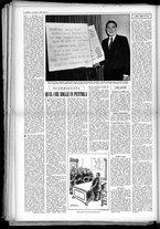 rivista/UM10029066/1950/n.44/4
