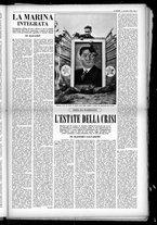 rivista/UM10029066/1950/n.44/5