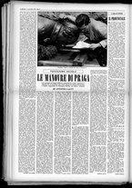 rivista/UM10029066/1950/n.44/6