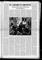rivista/UM10029066/1950/n.44/7