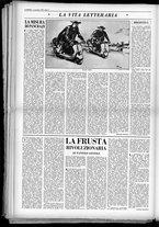 rivista/UM10029066/1950/n.44/8