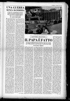 rivista/UM10029066/1950/n.44/9