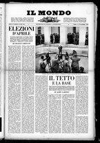 rivista/UM10029066/1950/n.45/1