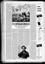 rivista/UM10029066/1950/n.45/10