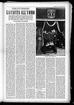 rivista/UM10029066/1950/n.45/11