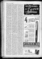 rivista/UM10029066/1950/n.45/12