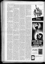 rivista/UM10029066/1950/n.45/14