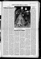 rivista/UM10029066/1950/n.45/15