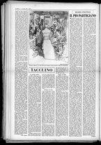 rivista/UM10029066/1950/n.45/2