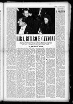rivista/UM10029066/1950/n.45/3