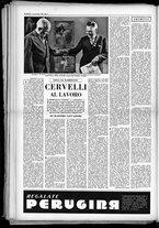 rivista/UM10029066/1950/n.45/4