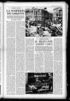 rivista/UM10029066/1950/n.45/5