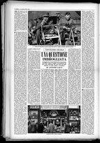 rivista/UM10029066/1950/n.45/6