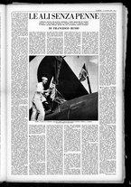 rivista/UM10029066/1950/n.45/7