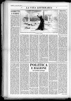 rivista/UM10029066/1950/n.45/8