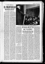 rivista/UM10029066/1950/n.45/9