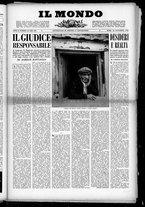 rivista/UM10029066/1950/n.46/1