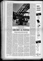 rivista/UM10029066/1950/n.46/10