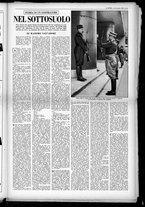 rivista/UM10029066/1950/n.46/11