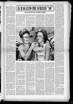 rivista/UM10029066/1950/n.46/13