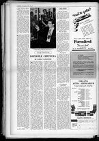 rivista/UM10029066/1950/n.46/14