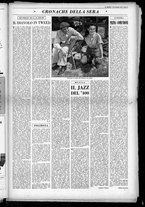 rivista/UM10029066/1950/n.46/15