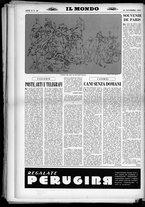 rivista/UM10029066/1950/n.46/16