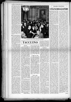 rivista/UM10029066/1950/n.46/2