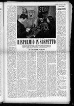 rivista/UM10029066/1950/n.46/3