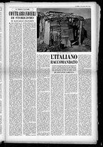 rivista/UM10029066/1950/n.46/5