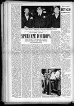 rivista/UM10029066/1950/n.46/6