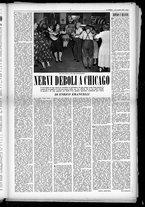 rivista/UM10029066/1950/n.46/7