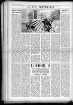 rivista/UM10029066/1950/n.46/8