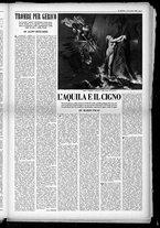 rivista/UM10029066/1950/n.46/9
