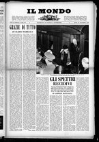 rivista/UM10029066/1950/n.47/1