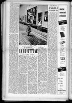 rivista/UM10029066/1950/n.47/10