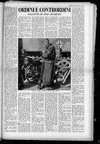 rivista/UM10029066/1950/n.47/11