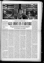 rivista/UM10029066/1950/n.47/13