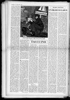 rivista/UM10029066/1950/n.47/2