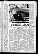 rivista/UM10029066/1950/n.47/3