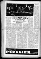 rivista/UM10029066/1950/n.47/4