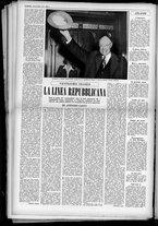 rivista/UM10029066/1950/n.47/6