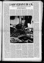 rivista/UM10029066/1950/n.47/7