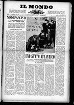 rivista/UM10029066/1950/n.48/1