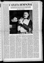 rivista/UM10029066/1950/n.48/11