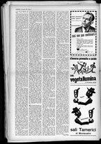 rivista/UM10029066/1950/n.48/12
