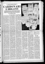 rivista/UM10029066/1950/n.48/13