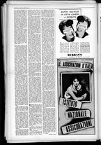 rivista/UM10029066/1950/n.48/14