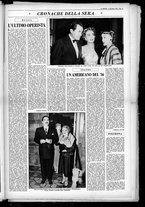 rivista/UM10029066/1950/n.48/15